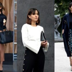 Best Business Casual Dresses For Women