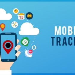 Two Best Mobile Phone Tracker Apps in 2021