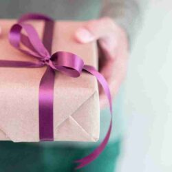 Diwali gifts for your siblings to impress them with a surprise