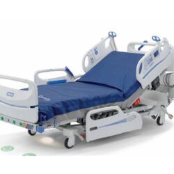 Does ICU Beds Different from other Hospital Beds
