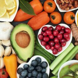 Heart Healthy Diet And Steps To Prevent Heart Disease