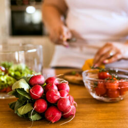 What Should Be The Diet For A High Creatinine